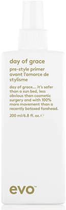 evo Day of Grace Prestyle Primer 200ml