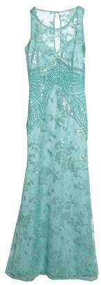 SONIA FORTUNA Long dress