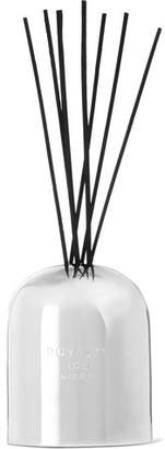 Tom Dixon Eclectic Royalty Scent Diffuser, 200ml