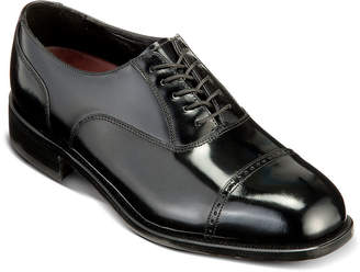 Florsheim Lexington Mens Cap-Toe Dress Shoes