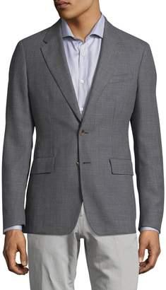 Thomas Pink Men's Hollbrook Wool Sportcoat