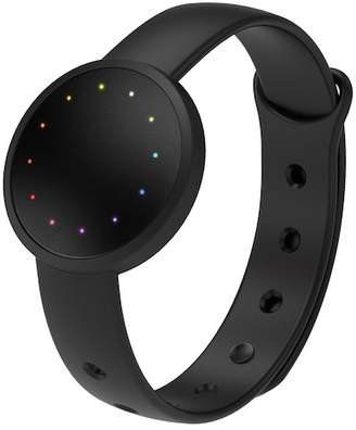Misfit Shine 2 Carbon Black Fitness & Sleep Monitor
