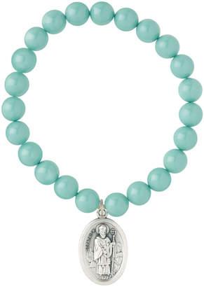 SAINTD8 Saints Deluxe 8 Bracelet
