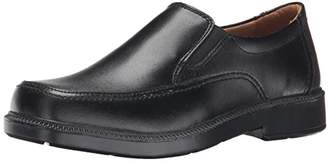 Florsheim Kids Bogan JR Loafer (Toddler/Little Kid/Big Kid)