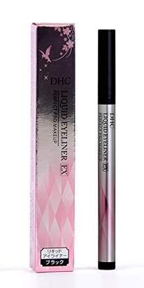 DHC Liquid Eyeliner EX by