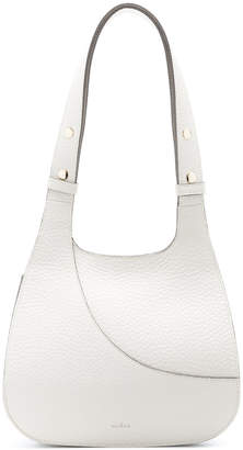 Hogan small shoulder bag