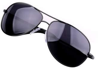 0c942b17b5a at Amazon Canada · Ray-Ban MINGXIN010 2015 fashion polarized prescription sunglasses  Metal Frame Eyewear