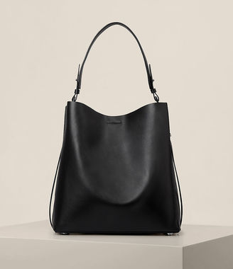 Paradise North South Tote $348 thestylecure.com