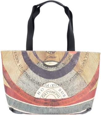 Gattinoni Handbags - Item 45430014OV