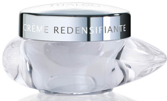 Redensifying Cream 50ml