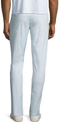 Original Penguin Men's Slim-Stretch Chino Pants
