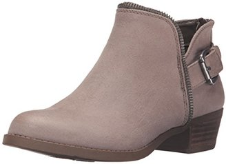 Carlos by Carlos Santana Women's Cayene Ankle Bootie $35.99 thestylecure.com