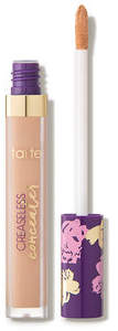 Tarte Creaseless Undereye Concealer - 34H Medium Honey