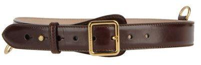 Alexander McQueen Belt