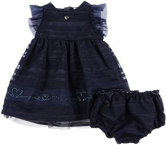 Armani Junior Dresses - Item 34798522