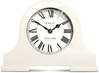 Newgate Desk Mantel Clock