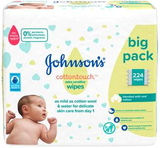 Waterwipes Baby Wipes Gentle All Over Cleansing Wipes With Soapberry Baby Baby Wipes 12 Packs X