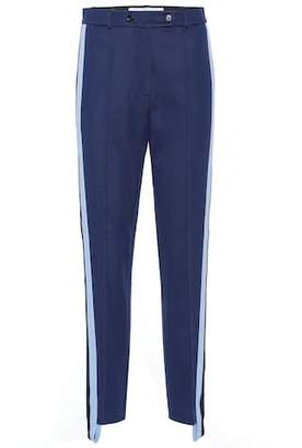 Golden Goose Golden jersey trackpants