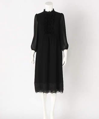 Anna Sui (アナ スイ) - [ANNA SUI CEREMONY] サマードレス(1922100)