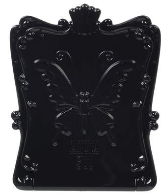 Anna Sui Beauty Mirror
