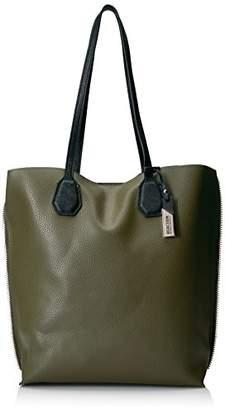 Kenneth Cole Reaction Handbag Hamilton Tote