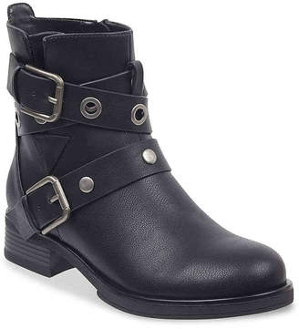 Indigo Rd Giord Motorcycle Bootie - Women's