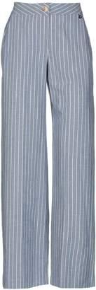 Dixie Denim pants - Item 42714484DL