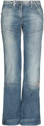 Murphy & Nye Jeans
