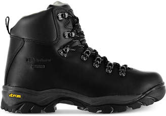 Karrimor Men's Orkney Mid Waterproof Hiking Boots from Eastern Mountain Sports