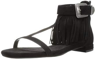 Aerosoles Women's Lowdown Heeled Sandal