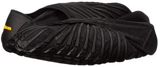 Vibram FiveFingers Furoshiki Shoes