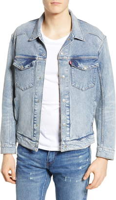 Levi's TM) Trucker Jacket