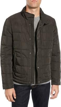 Bugatchi Water Resistant Jacket