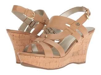 GUESS Studs Women's Sandals