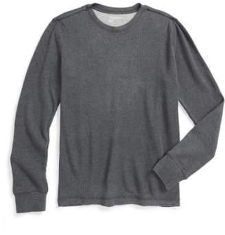 Tucker + Tate Long Sleeve Thermal T-Shirt