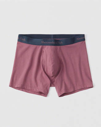 Abercrombie & Fitch Boxer Brief