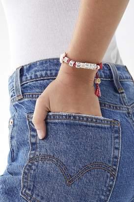 Venessa Arizaga You're Magic Bracelet