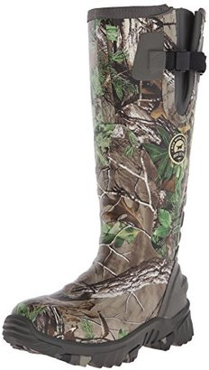 """Irish Setter Women's 4885 Rutmaster 2.0 15"""" Uninsulated Rubber Hunting Boot $149.99 thestylecure.com"""