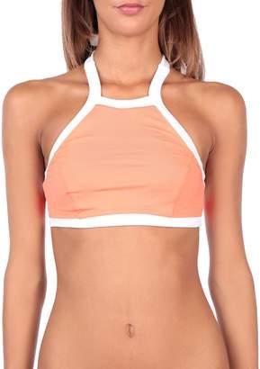 Seafolly Bikini tops - Item 47228227OK