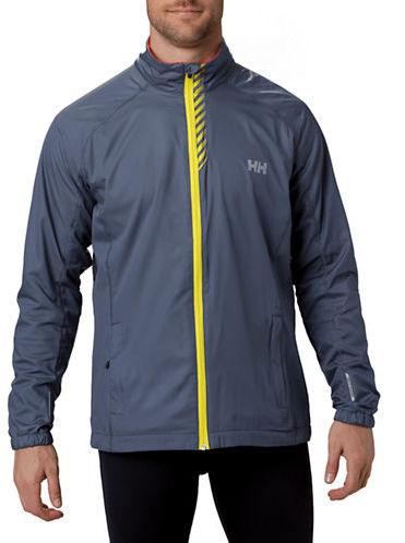 Helly Hansen Pace Jacket