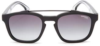 Carrera Men's Square Sunglasses, 49mm