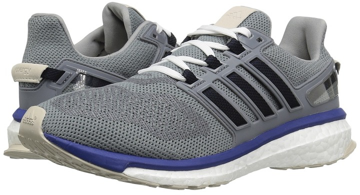 adidas Running - Energy Boost 3 Men's Running Shoes