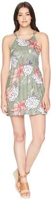 Roxy Antelope Curves Women's Dress