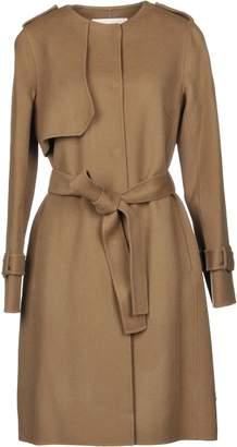 Diane von Furstenberg Coats - Item 41829836FW