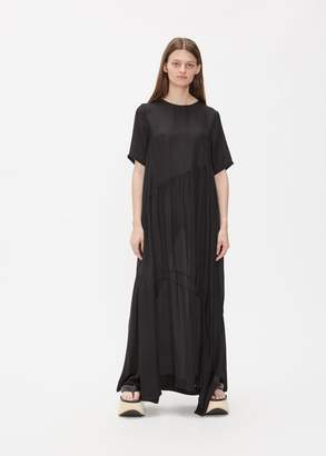Collina Strada Ritual Dress
