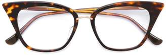 Dita Eyewear 'Rebella' glasses