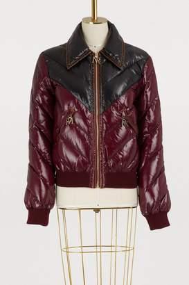 Nina Ricci Down jacket
