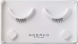 Kobako (コバコ) - [KOBAKO]アイラッシュドレス アラカルトA