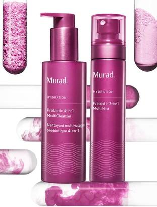 Murad Prebiotic 3-in -1 MultiMist