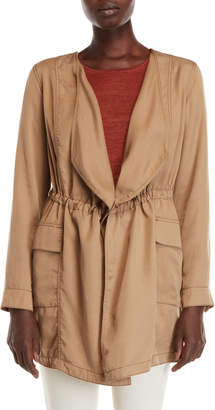 Nic+Zoe Nic + Zoe Easy Breezy Jacket